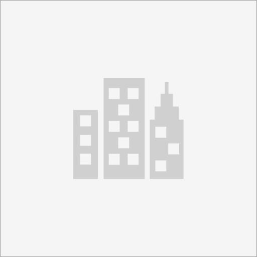 Avéliance Conseil & Percia Conseils